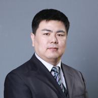 深圳ios软件开发工程师培训