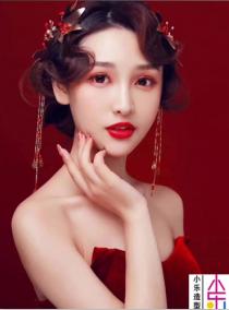淄博短期化妆培训班