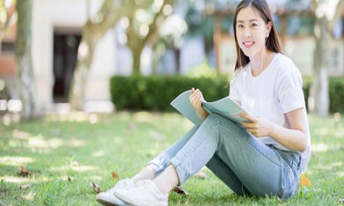 重庆少儿英语网络辅导班