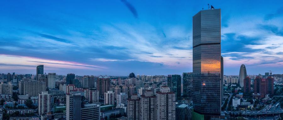 芜湖二级建造师培训机构那个好