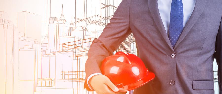宿迁二级建造师的培训机构
