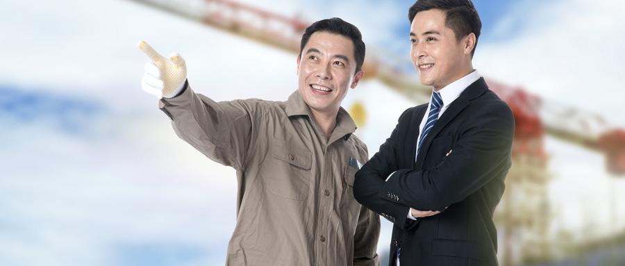 芜湖好二级建造师培训