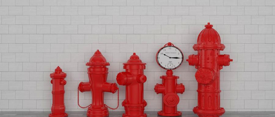 唐山市一级消防工程师报名培训机构