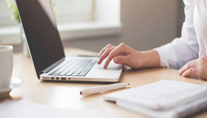 西安计算机二级考试课程