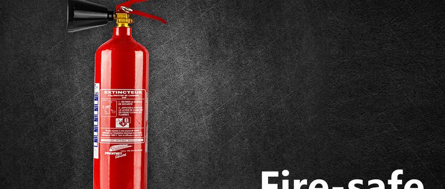 宣城消防工程师考试培训班