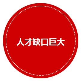宣城ui设计培训周末班