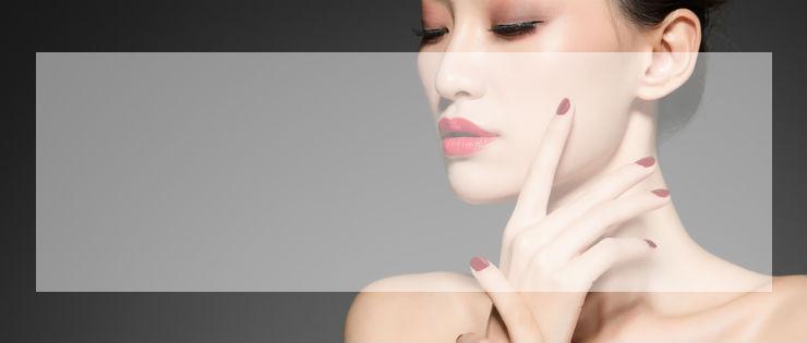 赣州高端化妆培训