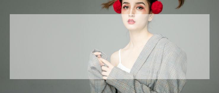 赣州化妆师培训机构