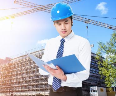 淄博注册安全工程师的培训机构