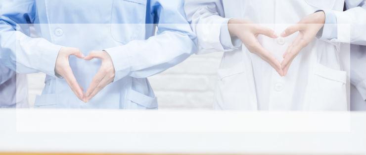 烟台福山区健康管理师培训课程
