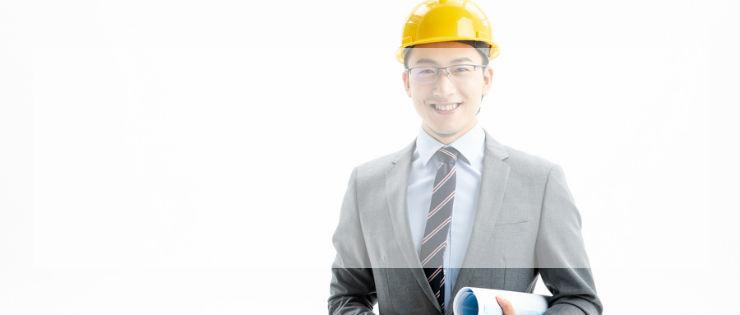 潍坊土建造价工程师考试培训