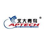上海网络营销培训价格