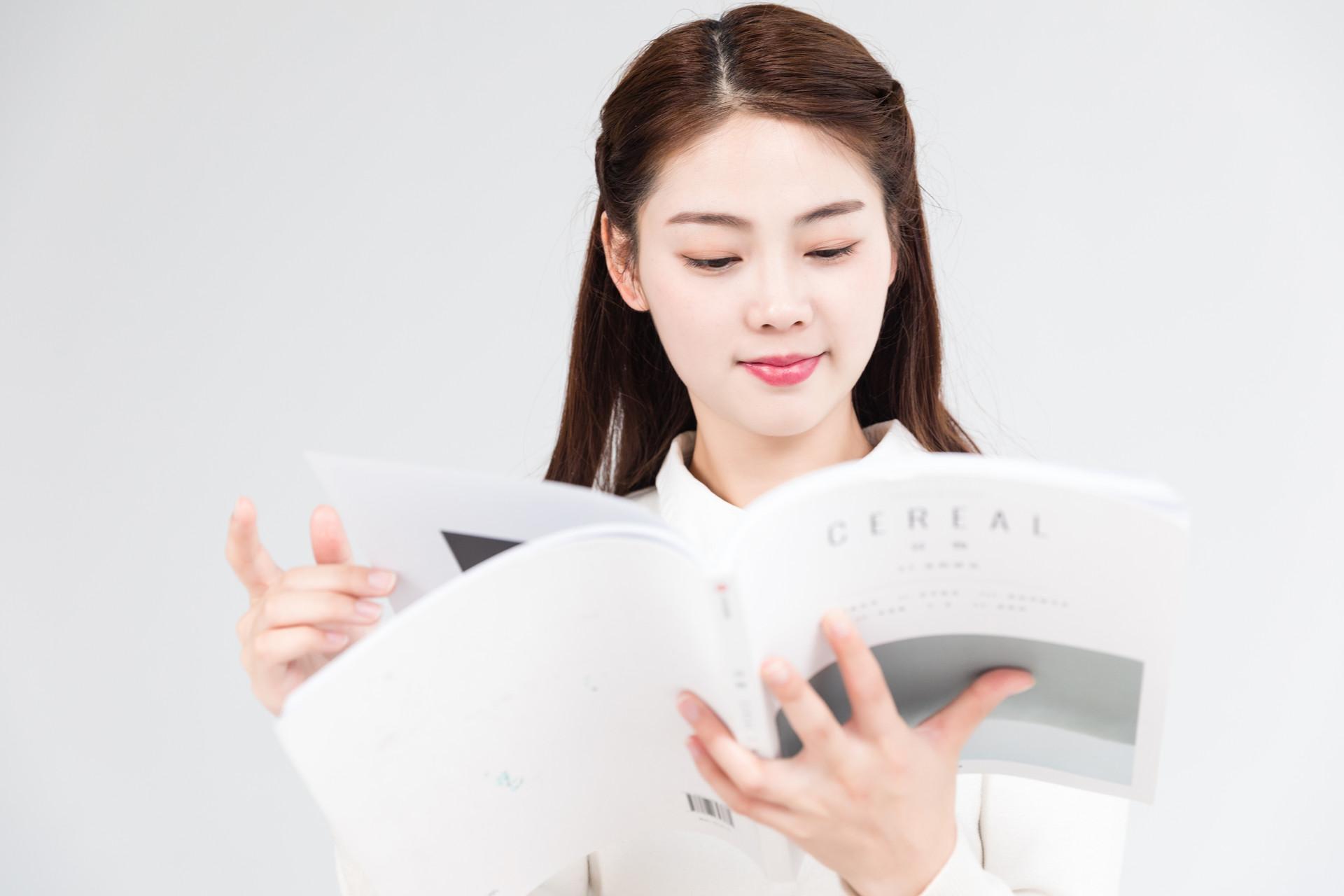 镇江周末雅思培训班