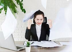 洛阳开网店培训