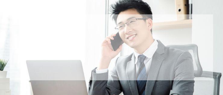 潍坊学平面设计培训机构