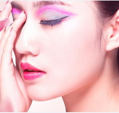 赣州化妆培训排行榜