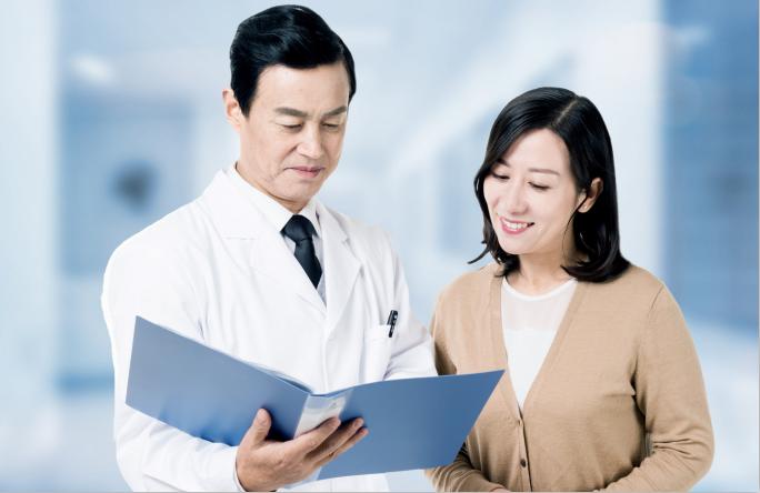 日照东港区健康管理师职业培训