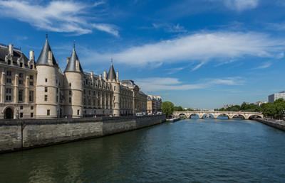 法国IPAG高等商学院