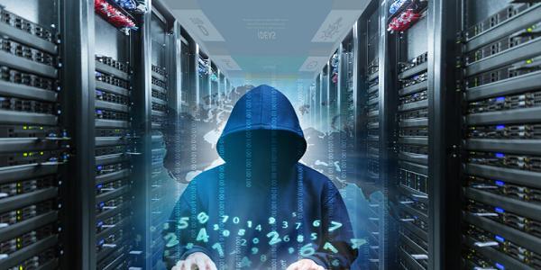 太原线上网络工程师课程培训网校
