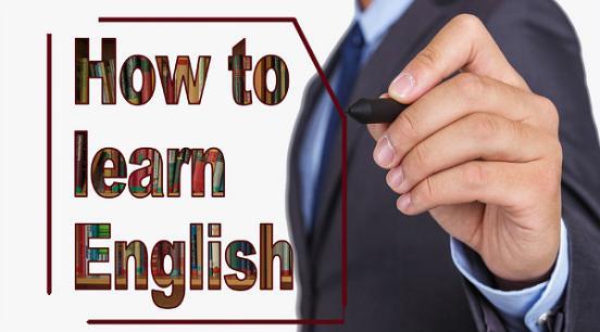 内江外教英语口语