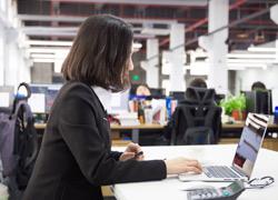 洛阳excel办公软件培训