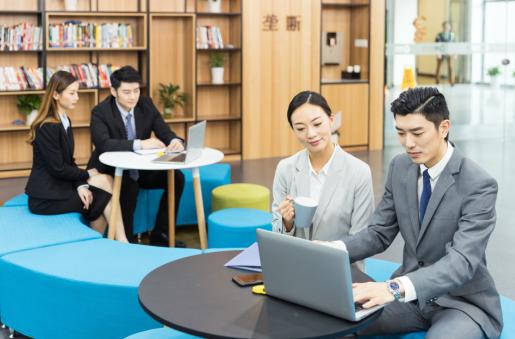 德阳专业商务英语培训班