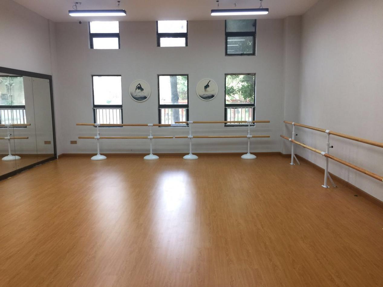 深圳美术兴趣班培训机构