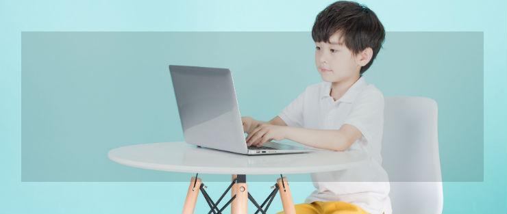 洛阳洛龙区少儿机器人编程培训