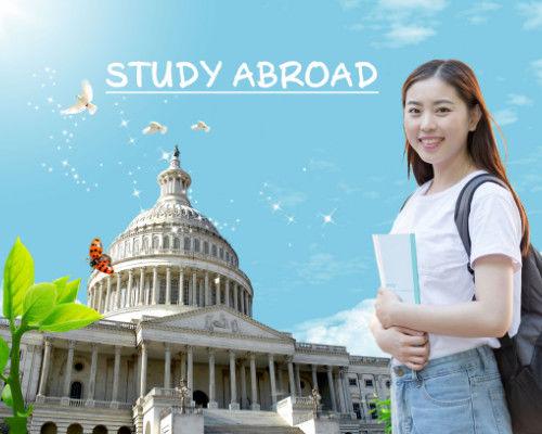 邢台桥西区出国培训日语