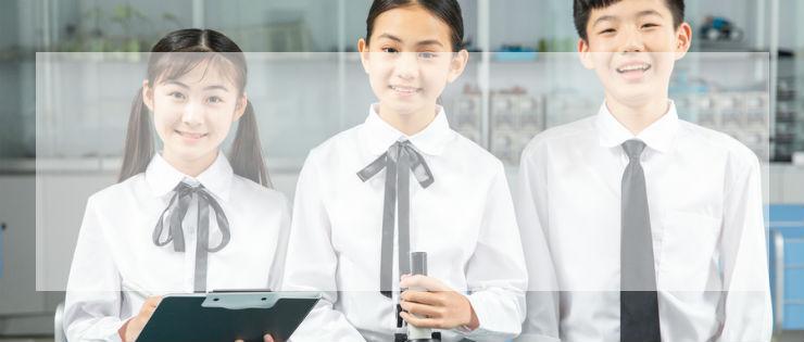 绍兴八年级英语辅导机构