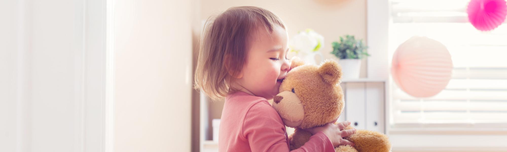 宁波小孩子五岁不会说话