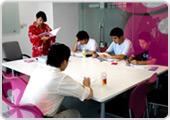 大连日语口语学习班