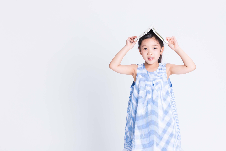 成都孩子自闭症怎么办