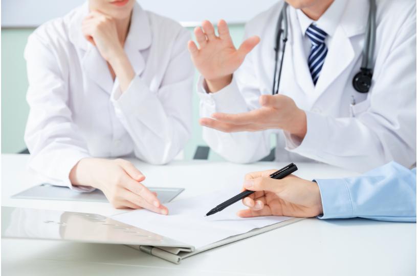 钦州健康管理师培训都有什么