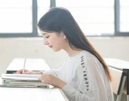 潍坊高级日语培训