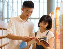 潍坊高新区日语简单培训