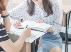 潍坊高新区韩语全日制培训