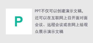 广州室内软装设计培训