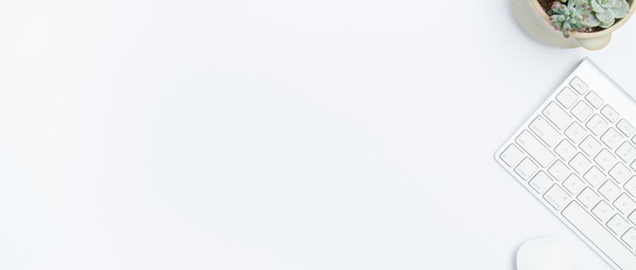 南通PLC腾博会娱乐培训_南通PLC腾博会娱乐培训班_南通PLC腾博会娱乐培训课程