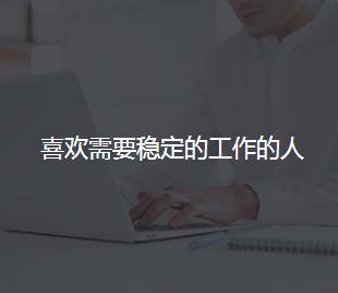 芜湖ug编程课程