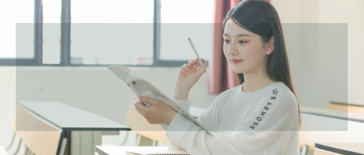 潍坊全日制韩语学习