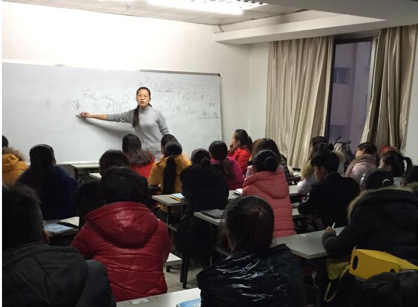 南京ui设计项目实训