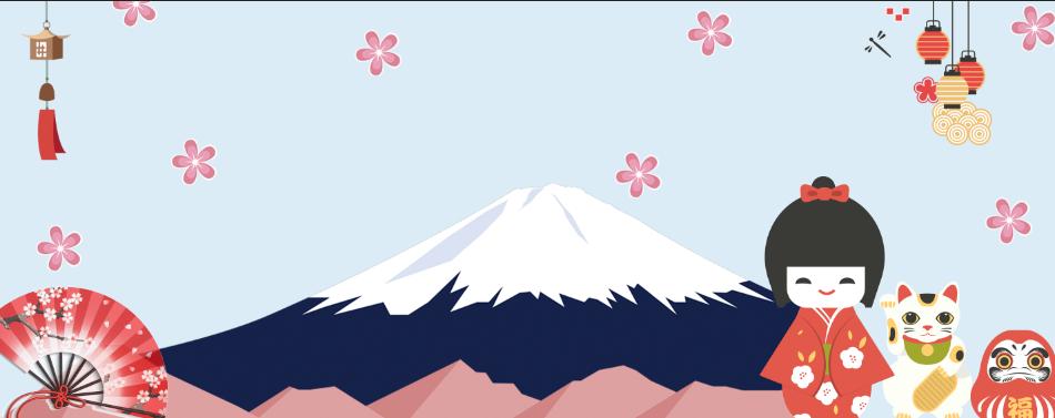 大连创课日语考级培训班