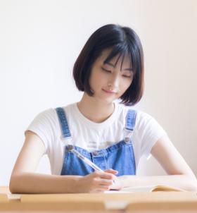金华成人新概念英语培训机构