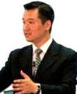 上海商务礼仪培训班报价多少钱?