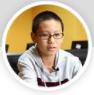 小孩趣味编程培训机构有哪些