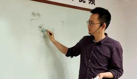 杭州java基礎編程培訓