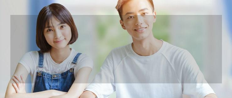 南通学习英语口语