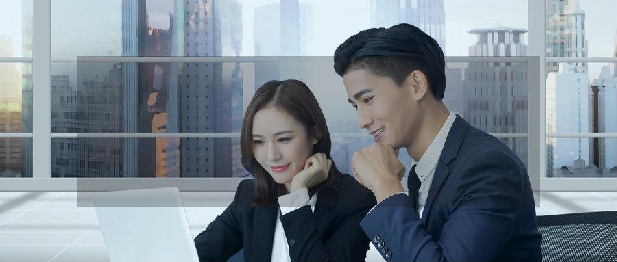 镇江润州区员工商务英语培训