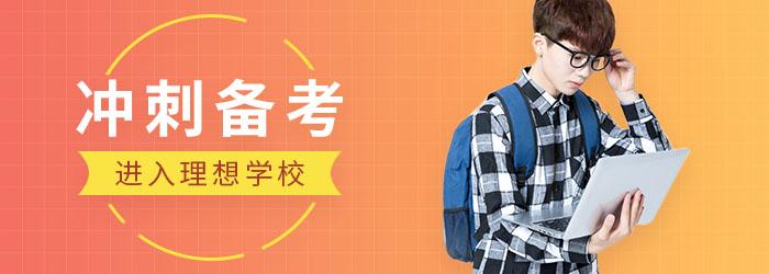 深圳国际教育学校怎么考